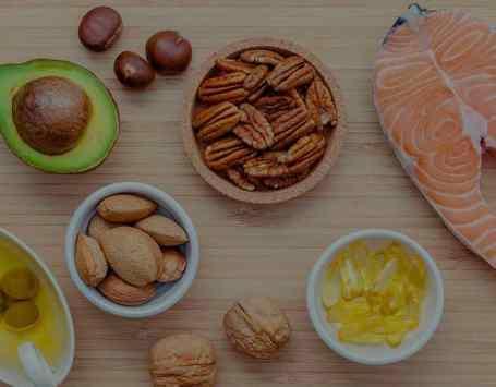 Uloga masti i zašto su potrebne u ishrani