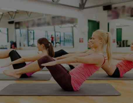 Izbor aktivnosti vežbanja i kriterijumi za izbor