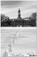Reader Question: Big Student Loans