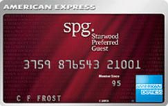 American_Express_Starwood_Preferred_Guest_Credit_Card