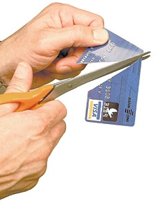 Is Your Credit Card Debt Worth the Cost?