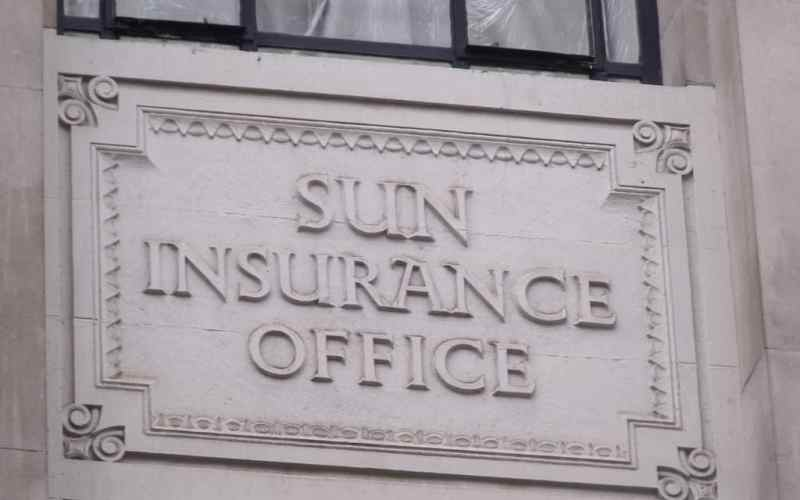 When to Get Life Insurance