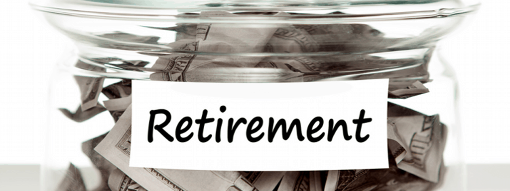 Can I Really Afford to Save For Retirement?