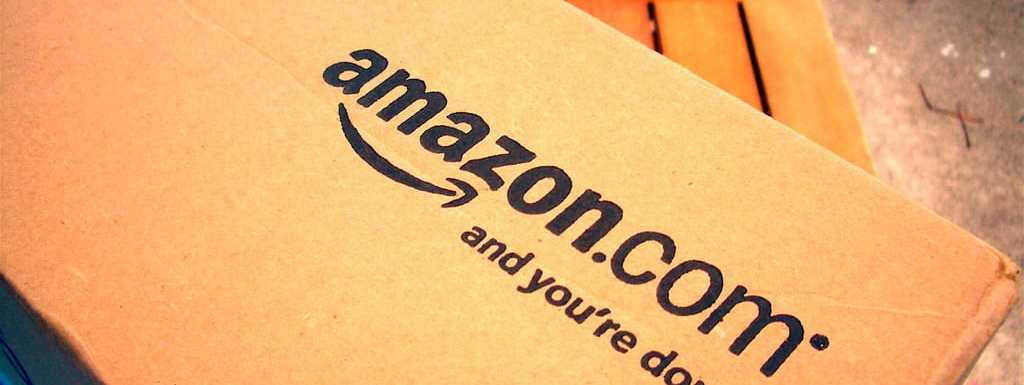 Easy Ways to Save with Amazon Subscribe and Save