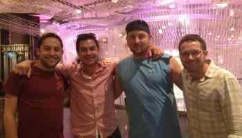 Las Vegas Wolfpack