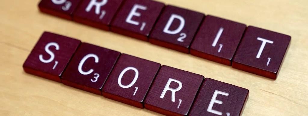 Disputing Credit Report Information