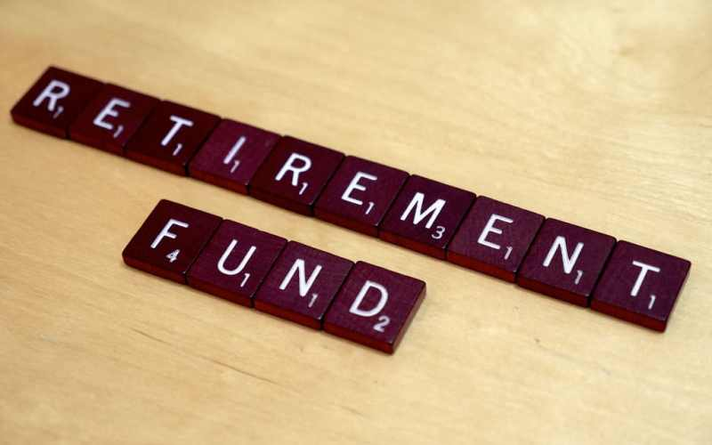 How to Save for Retirement When You're Self-Employed