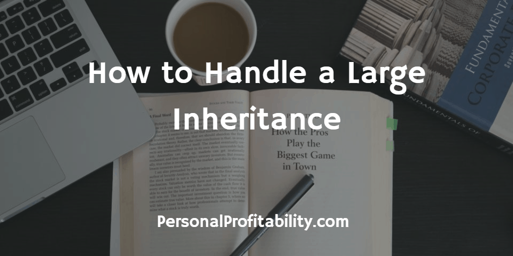 How-to-Handle-a-Large-Inheritance