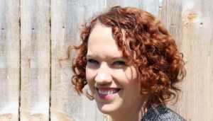 Kathleen Celmins - PersonalProfitability.com