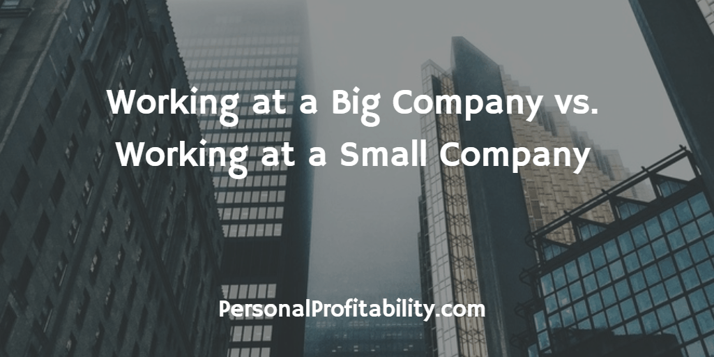 Working-at-a-Big-Company-vs-Working-at-a-Small-Company