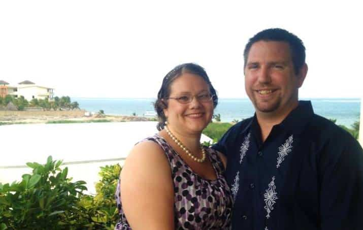 PPP042: I Run My Business from Mexico with Katie Hornor