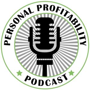 Personal Profitability Podcast