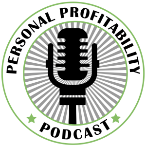 Personal Profitability Podcast