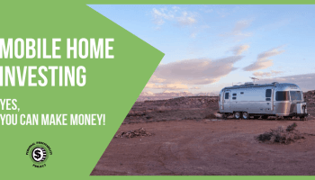 Mobile Home Investing- PersonalProfitability