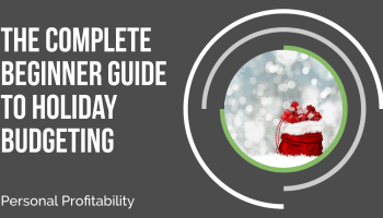 Holiday budgeting isn't always easy. You may have to plan months ahead to avoid overspending on your holiday budget. Follow these tips to stretch your holiday budget as far as possible and maximize your holiday budgeting results.