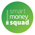 GoBankingRates Smart Money Squad