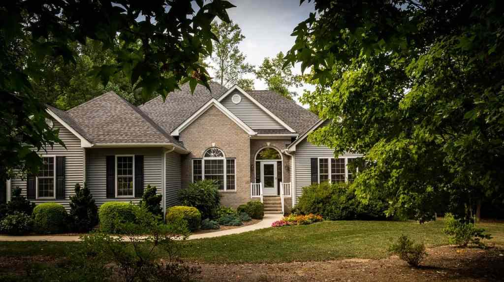 Real Estate Investing- PersonalProfitability.com