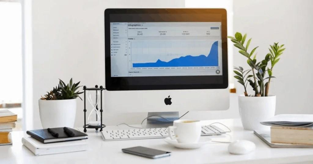 Home office- self employed- Personalprofitability.com