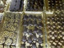 Bernerdini chocolates