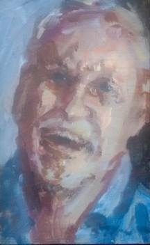 Jan van Loon, Untitled - PULCHRI