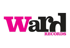 Ward Records