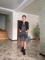 шоппинг со стилистом в Милане