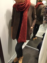 шоппинг в атлетах Милана