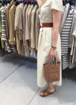 шоппинг в аутлете Мах Мара