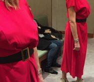 персональный шоппер в Милане