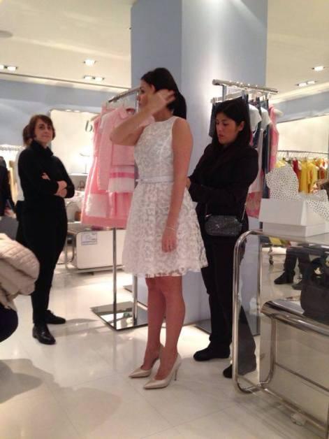шоппинг в Милане, стилист в Милане, шоппинг день в Милане,обновляем гардероб в Милане,www.personalshoppervmilane.com