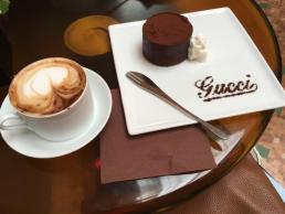 gucci-cafe