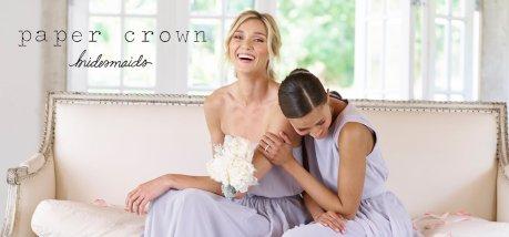 lauren conrad paper crown