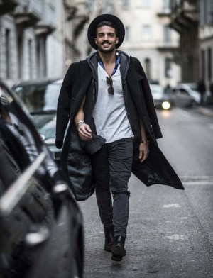 top 10 influencer on instagram mariano di vaio