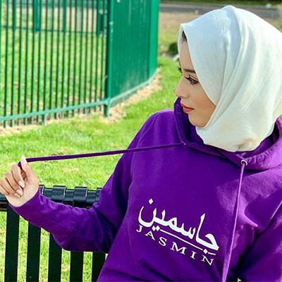 Arabic_Hoodie2