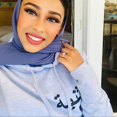 Custom_Arabic_Hoodie1-1
