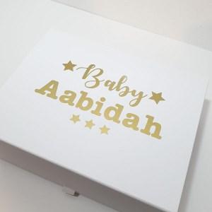 Gift_box1