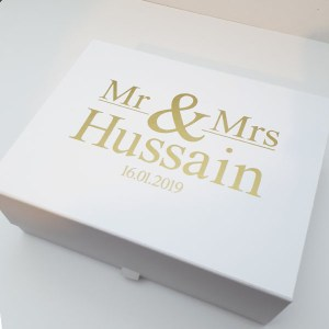 Personalised_Gift_Box