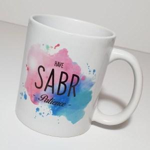 Have_Sabr_Mug