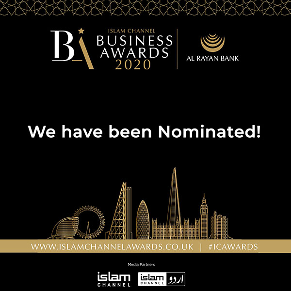 Islam_Channel_Business_Awards