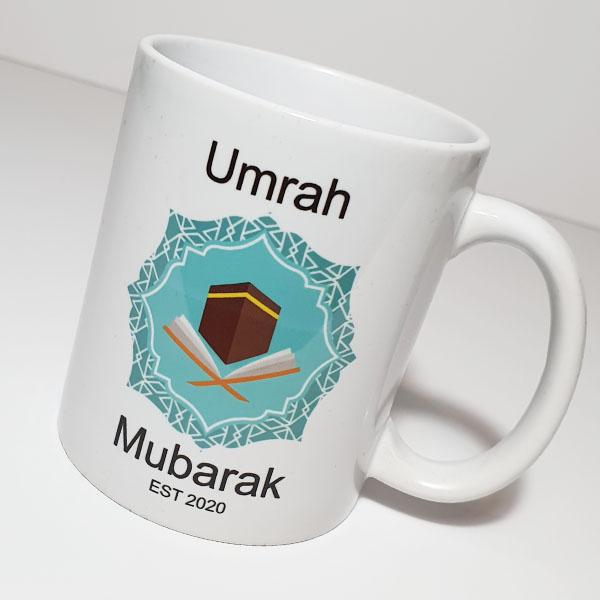 Umrah_Mug