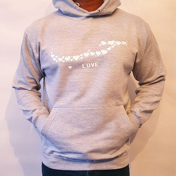 arabic_love_hoodie