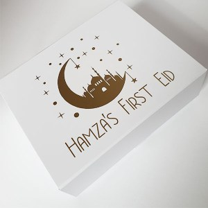 personalised_eid_gift_box