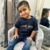 personalised_arabic_tshirt