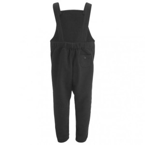 dungarees-in-black1