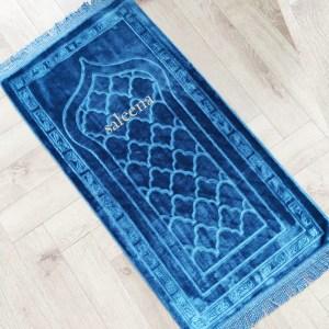 personalised_childrens_prayer mats1