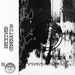 Operation Mind Control - Receiver Generation cassette cover