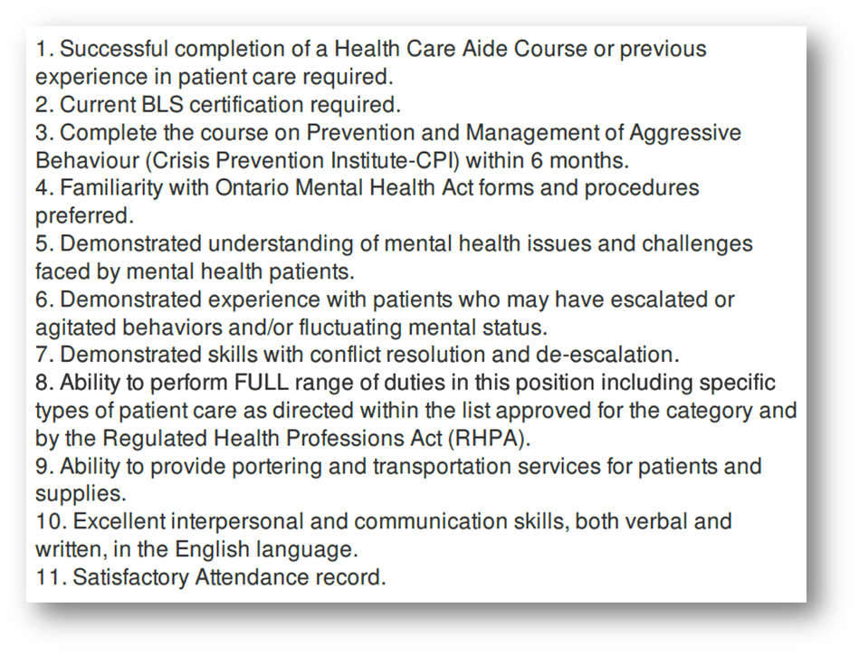 Pre-requisites_for_mental_health_positions_at_St._Joseph_health_centre