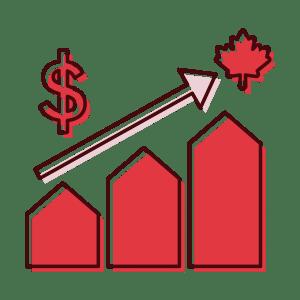 PSW salary increase