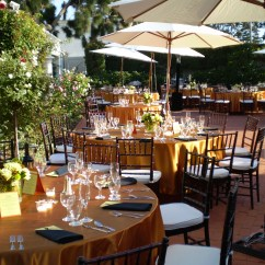 Chiavari Chairs Wedding Ceremony Pub Height Kitchen Table And Catering In San Diego Personal Touch Dining