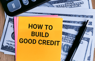 How To Increase Your Credit Score FAST!